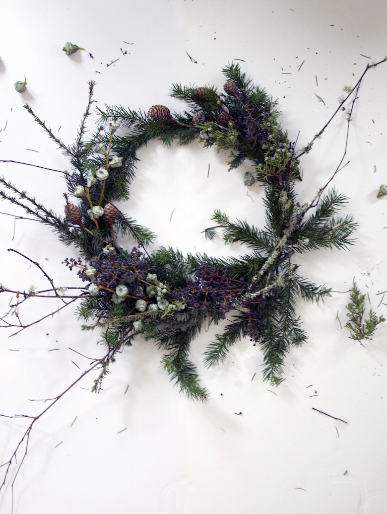 BL10_Wreath