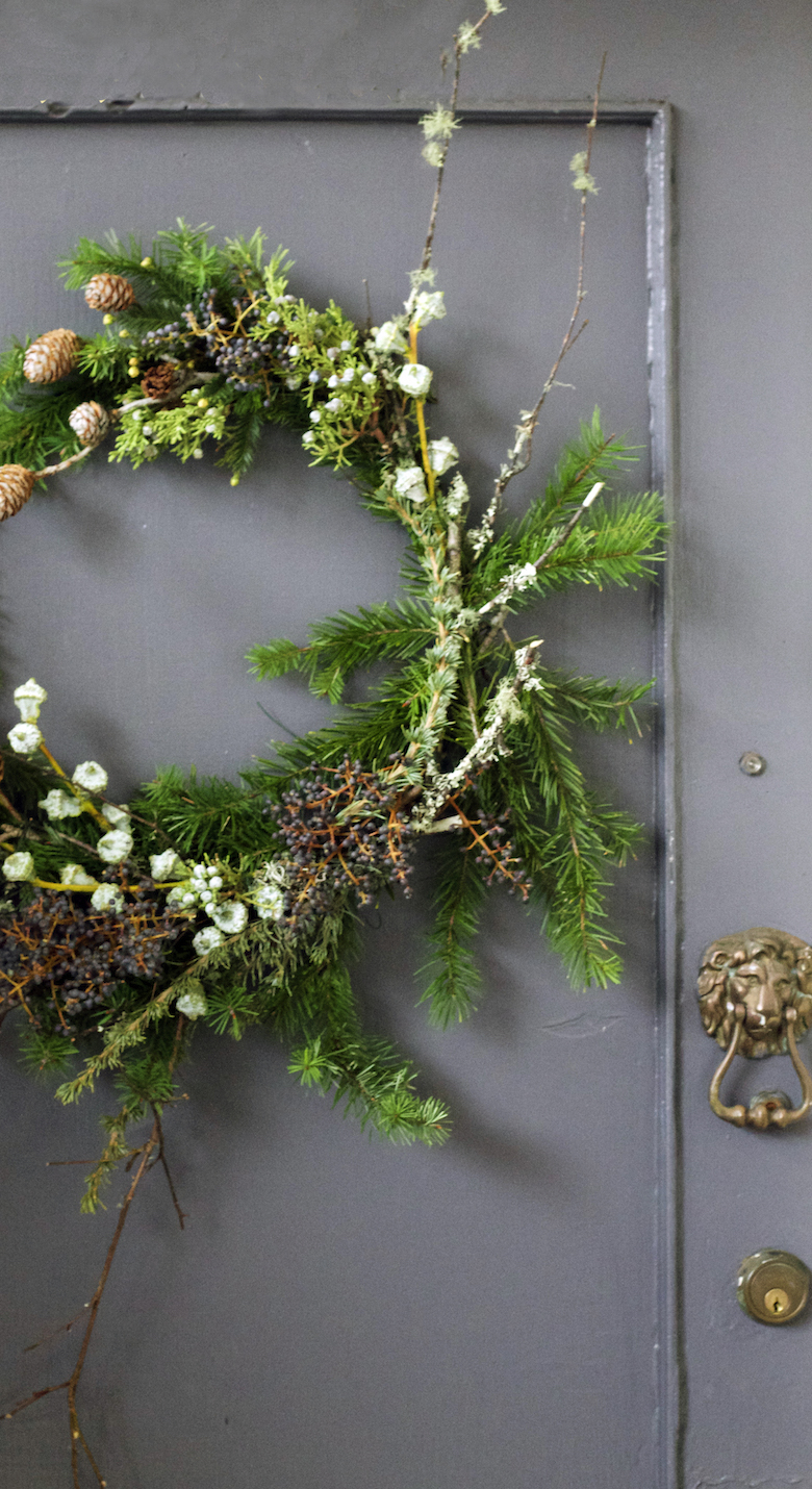 BL13_Wreath