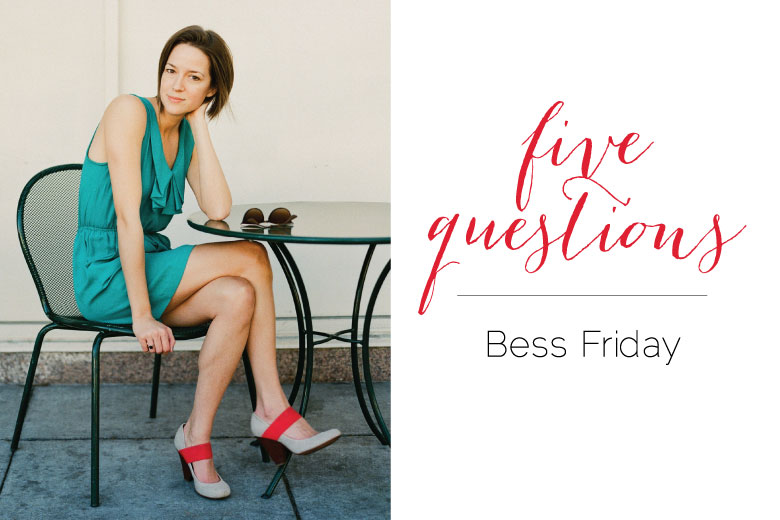 NBD_5Questions_BessFriday