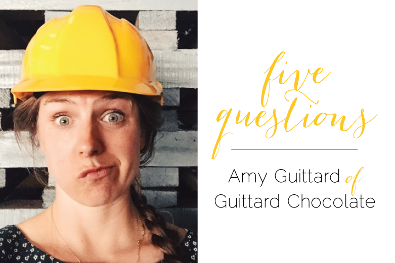 NBD_5Questions_AmyGuittard