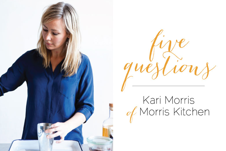 NBD_5Questions_KariMorris